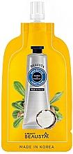 Profumi e cosmetici Crema mani - Beausta Shea Butter Hand Cream