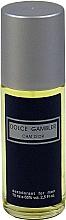 Profumi e cosmetici Chat D'or Dolce Gambler - Deodorante-spray