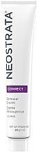 Profumi e cosmetici Crema viso - Neostrata Correct Renewal Cream
