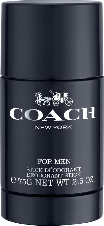 Coach For Men - Deodorante stick — foto N1