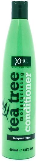 Condizionante capelli - Xpel Marketing Ltd Tea Tree Conditioner