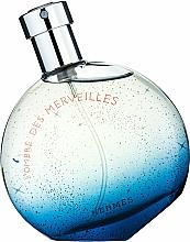 Profumi e cosmetici Hermes L'Ombre des Merveilles - Eau de parfum