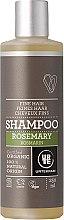 "Profumi e cosmetici Shampoo ""Rosmarino"" per capelli fini - Urtekram Rosmarin Shampoo Fine Hair"