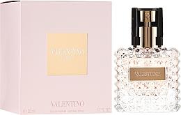 Profumi e cosmetici Valentino Donna - Eau de Parfum