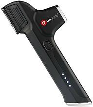 Profumi e cosmetici Styler Cut - Upgrade Professional Scissor Clipper Styler Cut