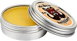 Profumi e cosmetici Cera per i baffi - Mr. Bear Family Moustache Wax Original