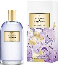 Profumi e cosmetici Victorio & Lucchino Aguas De Victorio & Lucchino No 12 Orquidea Exotica - Eau de toilette