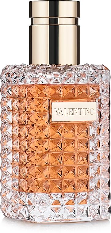 Valentino Valentino Donna Acqua - Eau de toilette