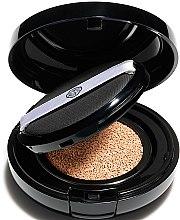 Profumi e cosmetici Bronzer viso - Shiseido Synchro Skin Cushion Compact Bronzer