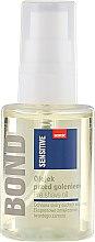 Olio prima della rasatura - Bond Sensitive Pre Shave Oil — foto N2