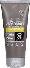Profumi e cosmetici Balsamo per capelli alla camomilla - Urtekram Blond Hair Camomile Conditioner