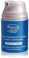 Profumi e cosmetici Crema idratante - Thalgo Intense Hydratant Cream