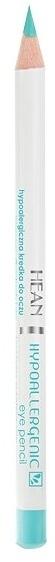Matita occhi - Hean Hypoallergenic Eye Pencil