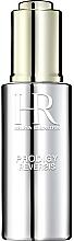 Profumi e cosmetici Siero antirughe - Helena Rubinstein Prodigy Reversis Surconcentrate