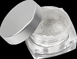 """Profumi e cosmetici Specchio per unghie """"Effetto Specchio"""" - Peggy Sage Powder Chrome Effect"""