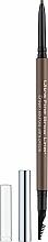 Profumi e cosmetici Matita per sopracciglia - Artdeco Ultra Fine Brow Liner