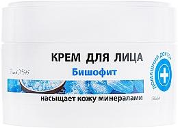 Profumi e cosmetici Crema viso - Domashniy Doktor