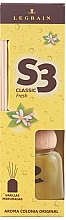 Profumi e cosmetici Legrain S3 - Diffusore di aromi