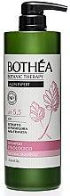 Profumi e cosmetici Shampoo con estratto di passiflora - Bothea Botanic Therapy Salon Expert Fisiologico Shampoo pH 5.5
