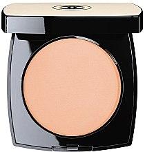 Profumi e cosmetici Cipria brillante - Chanel Les Beiges Healthy Glow Sheer Powder SPF15/PA++