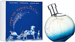 Hermes L'Ombre des Merveilles - Eau de parfum — foto N2