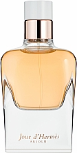 Profumi e cosmetici Hermes Jour d`Hermes Absolu - Eau de Parfum
