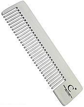 Profumi e cosmetici Pettine - Chicago Comb Co CHICA-4-ST Model №4