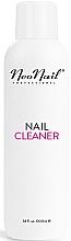 Profumi e cosmetici Liquido sgrassante per unghie - NeoNail Professional Nail Cleaner