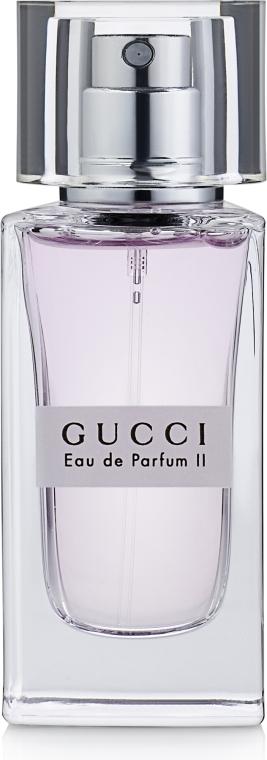 Gucci Eau de Parfum 2 - Eau de Parfum