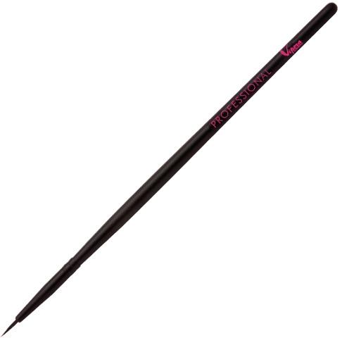 Pennello per eyeliner - Vipera Professional Twig Eyeliner Brush