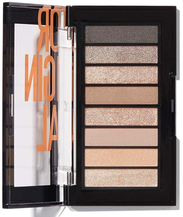 Palette ombretti - Revlon ColorStay Looks Book Eye Shadow Palettes