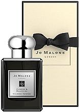 Profumi e cosmetici Jo Malone Cypress & Grapevine - Eau de parfum