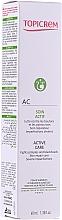 """Profumi e cosmetici Crema viso """"Active Care"""" - Topicrem AC Active Care Cream"""