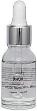 Profumi e cosmetici Acido glicolico 25% - Fontana Contarini Glycolic Acid Solution 25%