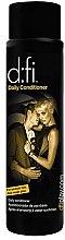 Profumi e cosmetici Balsamo per capelli - D:fi Daily Conditioner