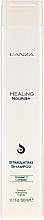 Profumi e cosmetici Shampoo per la caduta dei capelli - L'anza Healing Nourish Stimulating Shampoo