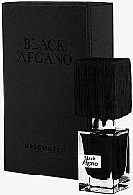 Profumi e cosmetici Nasomatto Black Afgano - Profumo (mini)