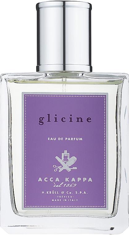 Acca Kappa Glicine - Eau de Parfum — foto N2