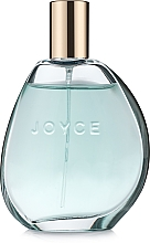 Profumi e cosmetici Oriflame Joyce Turquoise - Eau de toilette