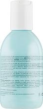 Balsamo capelli rinforzante e volumizzante - Sachajuan Ocean Mist Volume Conditioner — foto N4