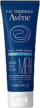 Profumi e cosmetici Emulsione dopobarba - Avene Homme After-shave Fluid