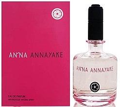 Profumi e cosmetici Annayake An'na Annayake - Eau de Parfum