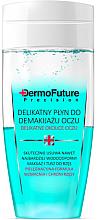 Profumi e cosmetici Struccante - DermoFuture Soft Makeup Remover