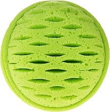 Profumi e cosmetici Spugna da bagno - Suavipiel Aloes Soft Sponge