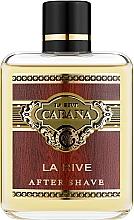 Profumi e cosmetici La Rive Cabana - Lozione dopobarba