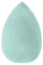 Profumi e cosmetici Spugna trucco - Hulu Light Mint Sponge