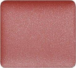 Profumi e cosmetici Lucidalabbra quadrato - Inglot Freedom System Square Lip Gloss