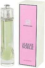 Profumi e cosmetici Albane Noble Rue De La Paix - Eau de Parfum