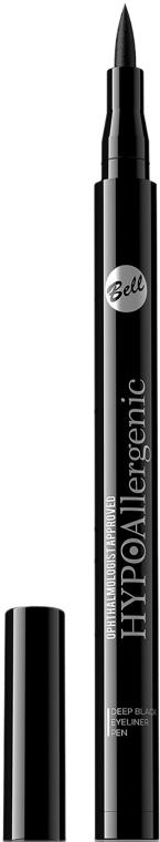 Eyeliner - Bell HypoAllergenic Eyeliner Pen