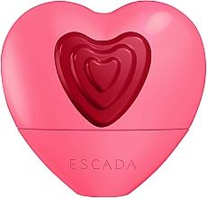 Profumi e cosmetici Escada Candy Love - Eau de Toilette